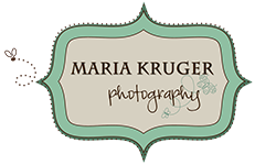Maria Kruger Photography | baby photography | baby photographer | Warwickshire | Leamington Spa | Warwick | portrait photography | portrait photographer | personalised portrait sessions | session photography | galleries | newborns | on-location photography | babies photography | maternity photography | vouchers | photo vouchers